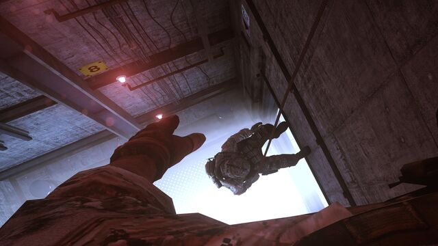 File:Battlefield 3 october 6 v7.jpg
