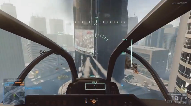 File:AH-Z1 Viper First Person BF4.png