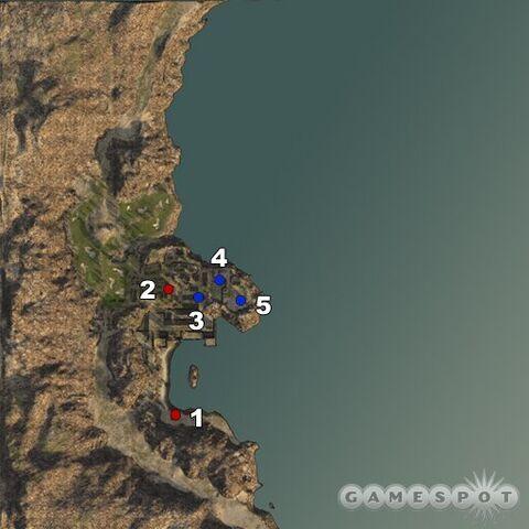 File:BF2 Sharqi Peninsula 16 Players Map Alpha Screenshot.jpg