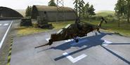 BF2 WZ-10