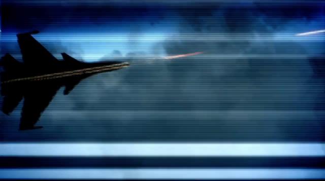 File:BF3 Su-33 silhouette.png