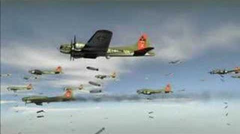 Battlefield 1942 Intro Clip