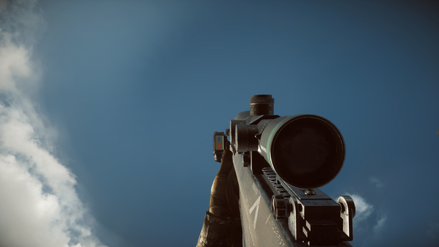 File:BF4 ballistic1.png