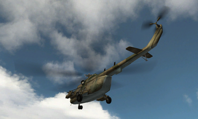 File:BFV Mi-8 ATTACK REAR.png