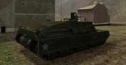 BF1942 T95 REAR