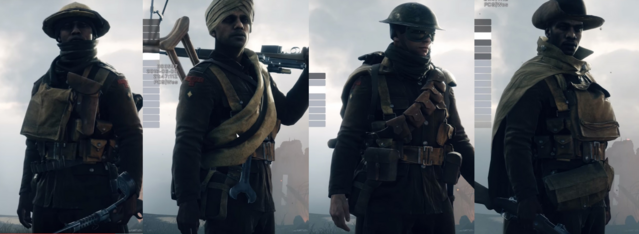 File:BF1 Classes.PNG