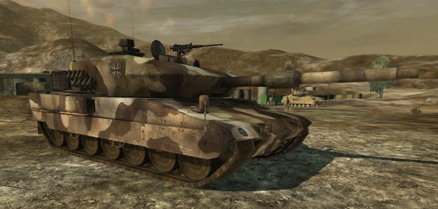 File:BF2EF Leopard 2.png