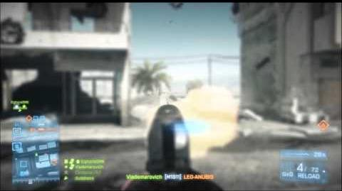 Thumbnail for version as of 18:08, April 5, 2012
