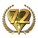 File:Rank72.png
