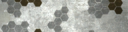 BF4 Hexagon Snow Paint