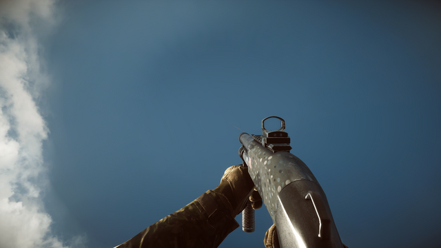 File:BF4 delta1.png