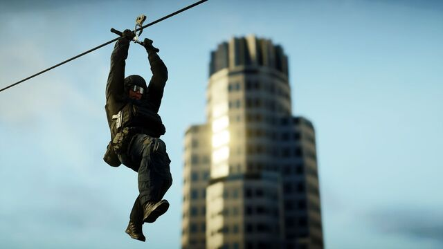 File:BFHL Zipline Ride Screenshot.jpg