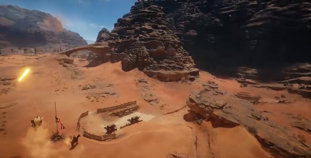 File:Sinai Desert Conquest Artillery Base Pre-Alpha.png
