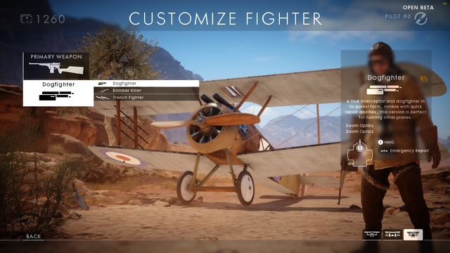 File:BF1 Sopwith Camel dogfighter.png