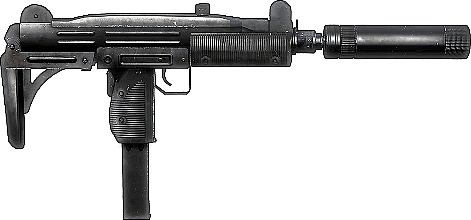 File:BFBC2 UZI ICON.png