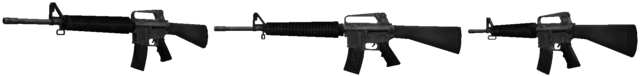 File:BF2M16A2Renders.png