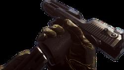 BF4 Deagle-4