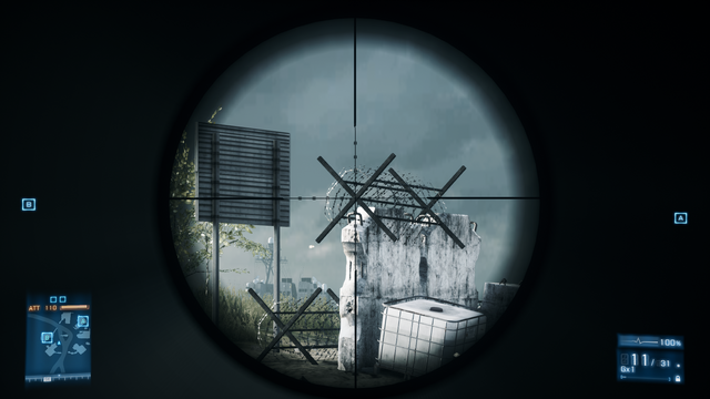 File:BF3 Rifle Scope X8 Zoom Level.png