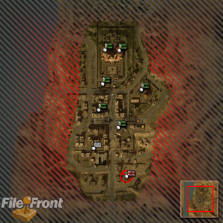 File:Maps sf 8 3.jpg