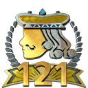 File:Rank121-0.png