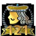 Rank121-0