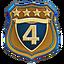 Sp rank 04-bf9f2f75