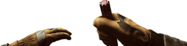 File:BF4 HandFlare.png