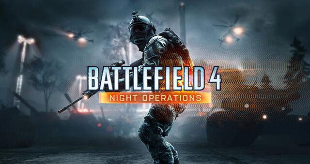 File:BF4 NightOps Keyart.jpg
