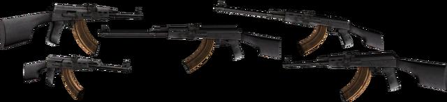 File:Battlefield 3 RPK Model Renders.png