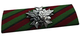 File:BF4 Commander Gunship Ribbon.png