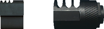 File:BFHL Sidearm compensator.png