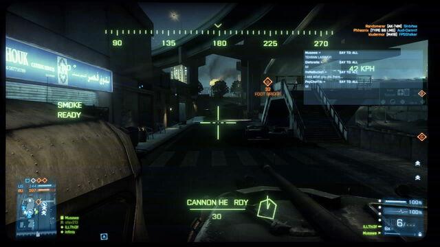 File:Battlefield-3-lav25-31.jpg