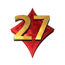 File:Rank27.png