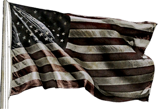 File:U.S Flag BFBC2.png