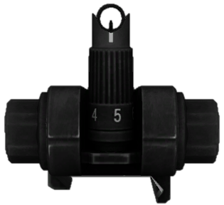 File:BFP4F SCARL Sight.png