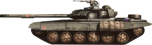 File:BF4 t90.png