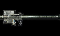 FIM-92 Stinger.png