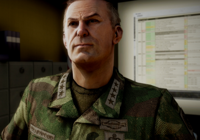 File:General Braidwood.png