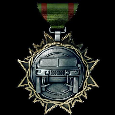 File:BF3 Transport Warfare Medal.png