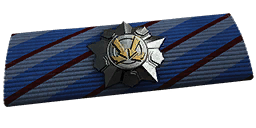 File:BF4 Commander Leadership Ribbon.png
