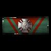 Royal Ribbon of the Stag