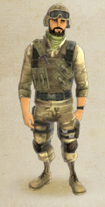 File:Tier 1 Operative front.png