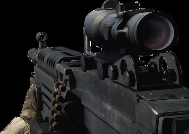 File:M249 SAW ACOG BC2.png