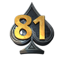 File:Rank81.png