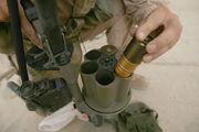 800px-M32 Grenade Loading