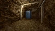 BFHL Conquest Tunnelin