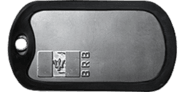File:Barbados Dog Tag.png