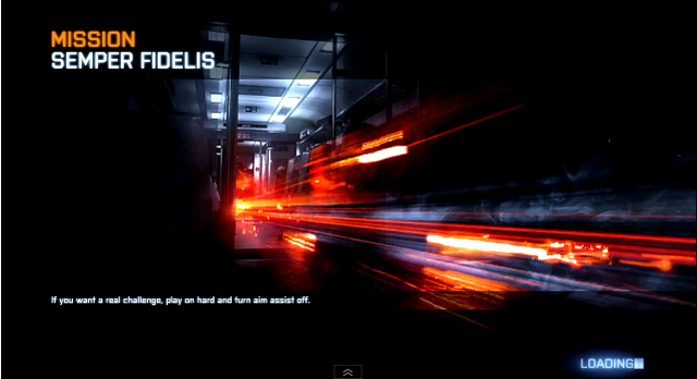 File:BF3 MISSION 1 LOADING SCREEN.png