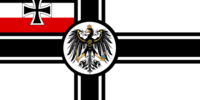 Imperial German Navy