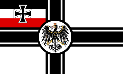 File:200px-War Ensign of Germany 1903-1918.png